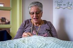 Alinhavados-em-Nisa---Foto-3 (sergiosalgueirosantos) Tags: alentejo alinhavado alinhavados alinhavadosdenisa arte bordado bordados lenis panodealgodo panodelinho rendasdebilros toalhas xailes