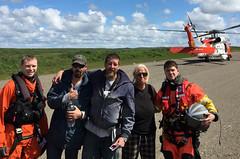 Coast Guard rescues overdue boaters (Coast Guard News) Tags: sar overdue ugashik jayhawk searchandrescue dogsalmon kodiak alaska unitedstates us