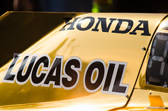 Hinchcliffe's engine cover (michaelallanfoley) Tags: nikon 300mm fresnel 300 phase f4 vr pf f4e d7000