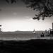 Lakeside moments #1