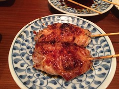 yasohachi (lazy fri13th) Tags: japan kyoto gourmet izakaya pontocho