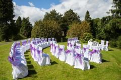 Emma_Mark_150807_027Col (markgibson1977) Tags: bridalprep couples duchraycastle emmamark venues weddings ceremony church stagesdetails aberfoyle stirlingscotland scotlanduk