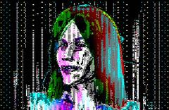 http://bit.ly/1sVK18N (tf_tweeter) Tags: image liked tumbrl