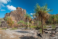 Kakadu National Park (Andrea Schaffer) Tags: winter june australia australien northernterritory australie kakadunationalpark topend 2016 dryseason canonefs1022mmf3545usm   bardedjilidji canon70d