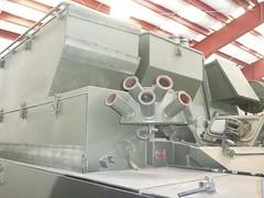"FV4006 Centurion ARV Mk.2 39 • <a style=""font-size:0.8em;"" href=""http://www.flickr.com/photos/81723459@N04/27464772170/"" target=""_blank"">View on Flickr</a>"