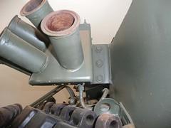 "FV4006 Centurion ARV Mk.2 17 • <a style=""font-size:0.8em;"" href=""http://www.flickr.com/photos/81723459@N04/27464830510/"" target=""_blank"">View on Flickr</a>"