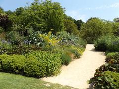 The Garden II, Dyrham Park, Gloucestershire, 6 June 2016 (AndrewDixon2812) Tags: park bath cotswolds gloucestershire nationaltrust cotswold dyrham