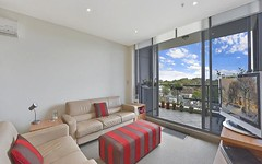 1406/88-90 George Street, Hornsby NSW