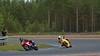 7IMG6975 (Holtsun napsut) Tags: summer training suomi finland drive day racing motorcycle circuit kesä motorrad päivä moottoripyörä alastaro ajoharjoittelu motorg