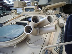 "FV106 Samson 11 • <a style=""font-size:0.8em;"" href=""http://www.flickr.com/photos/81723459@N04/27659979375/"" target=""_blank"">View on Flickr</a>"