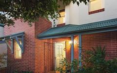 5/68 Cecily Street, Lilyfield NSW