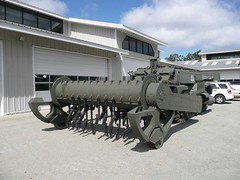 """FV3902 Churchill Flail Toad 1 • <a style=""""font-size:0.8em;"""" href=""""http://www.flickr.com/photos/81723459@N04/27703831355/"""" target=""""_blank"""">View on Flickr</a>"""