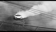 Formula Drift (Anthony Feliciano) Tags: drift formuladrift daijiroyoshihara fdnj 2016 subaru brz