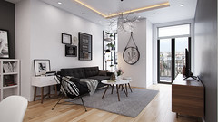 Cam_1 (0972.013.511) Tags: visualization graphicdesign design interior apartment living