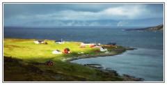 Landscapes of Norway (4) (kurtwolf303) Tags: ocean sea sky nature topf25 norway buildings landscape coast norge topf50 topf75 scenery meer europe 500v20f natur skandinavien norwegen himmel scandinavia landschaft topf100 omd finnmark kste huser lightshadows travelphotography lichtschatten reisefotografie 900views 1500v60f 1000v40f 250v10f fylke flickrelite unlimitedphotos micro43 microfourthirds olympusem1