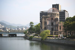 IMG_1259 (chungkwan) Tags: japan jp asia travel trip summer canon canonphotos  hiroshima ww2 history atomic atomicbomb
