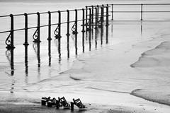 2016-06-26_18-14_DSCN3121-2 (j-h-b) Tags: see sw ufer hochwasser berschwemmung