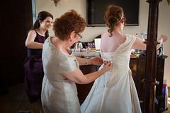 Emma_Mark_150807_038Col (markgibson1977) Tags: bridalprep bride couples duchraycastle emmamark motherofthebride role venues weddings stagesdetails aberfoyle stirlingscotland scotlanduk