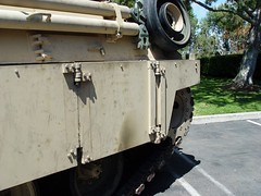 """M88A2 Hercules 14 • <a style=""""font-size:0.8em;"""" href=""""http://www.flickr.com/photos/81723459@N04/27996146002/"""" target=""""_blank"""">View on Flickr</a>"""