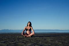 JWP_6051 (JWHITEPHOTOS) Tags: beach beautiful beauty island bc vancouverisland belly maternity motherhood islandlife momtobe