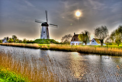 "Damme, Belgica (Jordi TROGUET (Thanks for 1,923,800+views)) Tags: sun nature nikon europa belgique 1001nights jordi belgica brujas nwn photomix damme jtr flickrdiamond nikond700 theperfectphotographer goldstaraward troguet jorditroguet ""nikonflickraward"" lefotopiùbelledelmondo artofimages mygearandme flickrstruereflection1 flickrstruereflection2 rememberthatmomentlevel1 rememberthatmomentlevel2 rememberthatmomentlevel3"