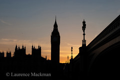 WestminsterBridge 357 E W (laurencemackman) Tags: uk sunset london westminster thames facade river riverside gothic housesofparliament parliament government perpendicular houseoflords palaceofwestminster houseofcommons charlesbarry cityofwestminster augustuspugin