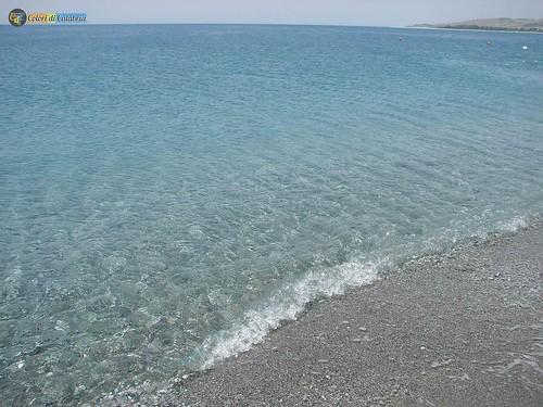 CZ-Lamezia Terme-Spiaggia Marinella 1753_L