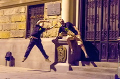 dpx_0252.jpg (dapixsunny) Tags: places lviv ukraine subject clients фестиваль ivanofrankivsk ivanofrankivskregion gekael ігросфера2013