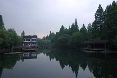 知味观 (an.yonghua) Tags: china summer sony hangzhou 中国 jiangnan 杭州 zhejiang 浙江 初夏 江南 2013 rx100 sonyrx100