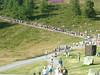 DSCN0253 (Thyon-Dixence) Tags: course barrage thyon dixence pédestre coureurs thyondixence