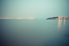 Siracusa (xeosjens) Tags: sunrise sicily siracusa isola sizilien