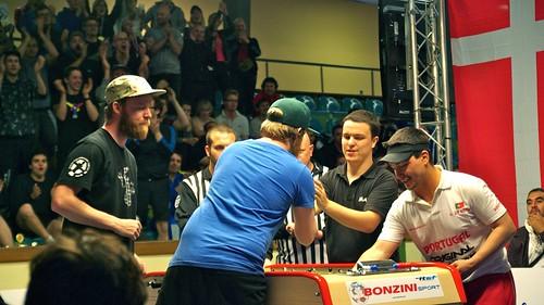 WCS Bonzini 2013 - Doubles.0210