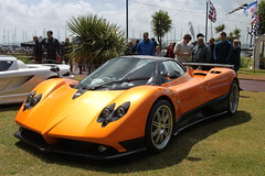 IMG_3582 (Riviera Guy) Tags: weekend super f zonda pagani the 2013