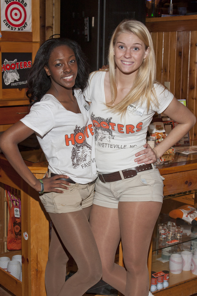 fayetteville girls Local hookup listings in fayetteville, arkansas this site is not affiliated with backpage or craigslist  craig's girls is an advertising website for adult dating affiliate programs.
