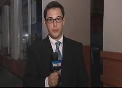 GiacomoLuca (2) (GiacomoLuca) Tags: luca reporter multimedia journalist giacomo intern mmj fox19 videojournalist wxix