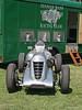 Schloss Dyck Classic Days 2013 - Bentley