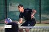 "nico moral padel 2 masculina torneo club el mirador marbella agosto 2013 • <a style=""font-size:0.8em;"" href=""http://www.flickr.com/photos/68728055@N04/9547692467/"" target=""_blank"">View on Flickr</a>"