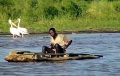 ethiopie - (Micheline Canal) Tags: race corps ethiopie ethnie tribudelomoethiopian