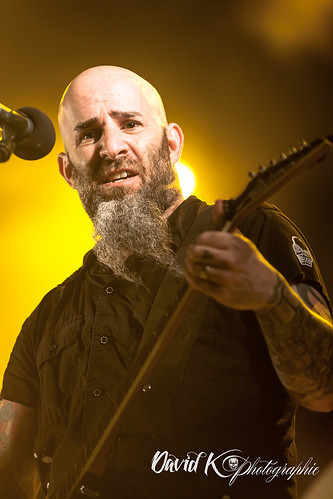 "Anthrax_Scott_Ian • <a style=""font-size:0.8em;"" href=""http://www.flickr.com/photos/42154737@N07/9589982206/"" target=""_blank"">View on Flickr</a>"