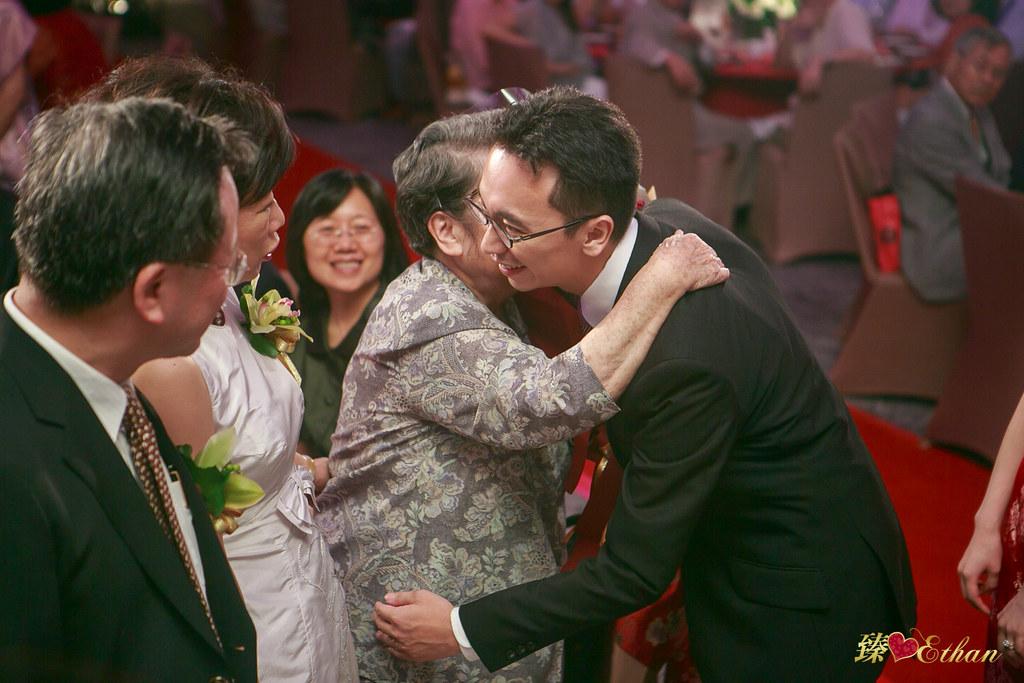 婚禮攝影,婚攝, 台北寒舍艾美,台北婚攝, Le Meridien Taipei,優質婚攝推薦, 7484