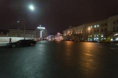 DSC_0953_LR4 (Photographer with an unusual imagination) Tags: ukraine kharkov