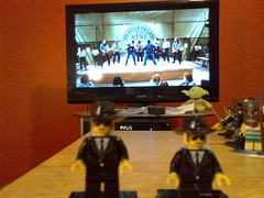 the prison band was there they begain to wail (murphquake) Tags: jake lego brothers jazz blues saxaphone elwood minifig minifigs joliet bluesbrothers legominifigure minifigure series11 cmf jolietjake minifigures legominifig legominifigs legominifigures collectableminifigures collectibleminifigures collectableminifigure collectibleminifigure collectifigs collectifig