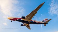 5N-JIC, Arik Air, Airbus A330-223, LHR/EGLL (2) (360THz Images) Tags: airplane los heathrow lagos airbus nigeria airliner lhr a330200 egll a332 avgeek dnmm murtalamohammedairport 5njic