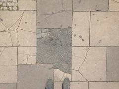 concreto (normal sistema) Tags: street brazil abstract art geometric rio brasil germany de graffiti janeiro arte frankfurt contemporary ama alemanha grafite geometria abstrata contemporanea gais neoconcretismo
