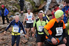 "Ben Nevis Race 2013 • <a style=""font-size:0.8em;"" href=""http://www.flickr.com/photos/34729066@N06/9737264026/"" target=""_blank"">View on Flickr</a>"