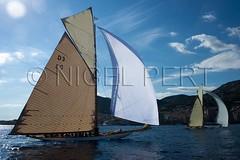 _NPO8362_N_Pert (nigelpert) Tags: photos images monaco voile regattas classicyachts voiliers rgates 2013 tuiga monacoclassicweek nigelpert yachtsclassiques
