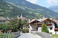 Prato allo Stelvio (SkylineGTR) Tags: italy alto adige suedtirol dsc3373