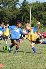 IMG_4479 (bil_kleb) Tags: youth virginia soccer rush u8 schoolofexcellence