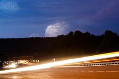 Storm Season (Chris Adval) Tags: lighting chris light storm photoshop canon outside outdoors photography rebel shoot natural pennsylvania adobe 28 mm dslr mayhem productions xsi lightroom redring 2470 llens cs5 28lens adval lightroom4 2470lredring