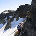 Via Ferrata - Whistler Alpine Guides